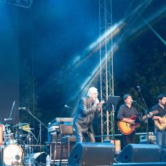 Pogledajte fotke s večerašnjeg koncerta – pronađite se!gall-56