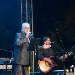 Pogledajte fotke s večerašnjeg koncerta – pronađite se!gall-57