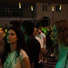 Pogledajte fotke s večerašnjeg koncerta – pronađite se!gall-41