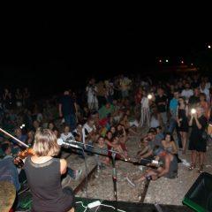 Foto: Ludilo u Bukovicigall-8