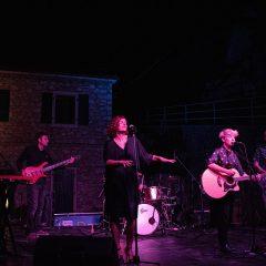 Fantastičan koncert Meritasa; Pogledajte fotografije s tvrđavegall-28