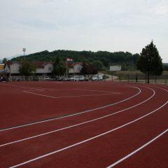 Otvorena atletska stazagall-18