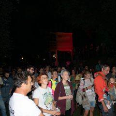 Foto: Sjajan koncert Gorana Bareta i Majkigall-28