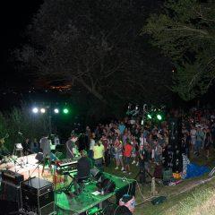 Foto: Sjajan koncert Gorana Bareta i Majkigall-29