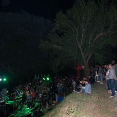 Foto: Sjajan koncert Gorana Bareta i Majkigall-30