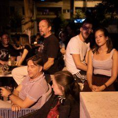 Foto: Argentinci na Marulićevom trgugall-14