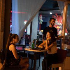 Foto: Argentinci na Marulićevom trgugall-15