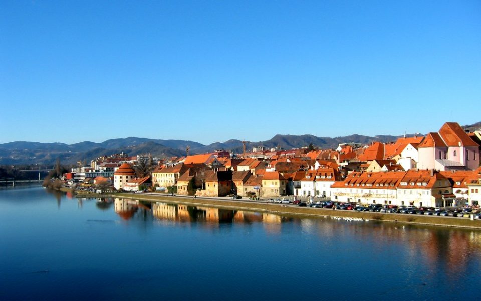 http://huknet1.hr/wp-content/uploads/2019/08/Maribor_Lent-960x600_c.jpg