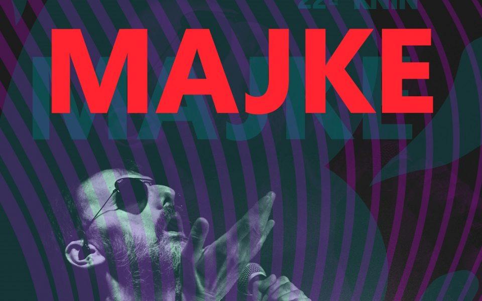 http://huknet1.hr/wp-content/uploads/2019/08/majke-poster-final-960x600_c.jpg