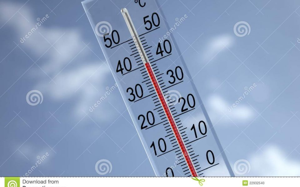 http://huknet1.hr/wp-content/uploads/2019/08/thermometer-sky-background-showing-40�c-22932540-960x600_c.jpg