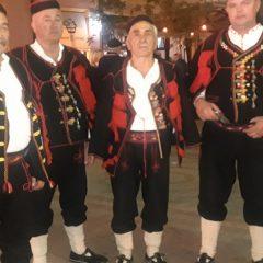 Kninjani na Vinkovačkim jesenima ispraćeni velikim pljeskomgall-35