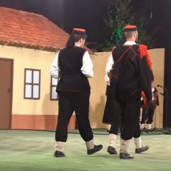 Kninjani na Vinkovačkim jesenima ispraćeni velikim pljeskomgall-29