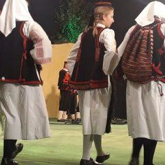 Kninjani na Vinkovačkim jesenima ispraćeni velikim pljeskomgall-28