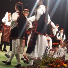Kninjani na Vinkovačkim jesenima ispraćeni velikim pljeskomgall-25