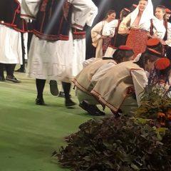 Kninjani na Vinkovačkim jesenima ispraćeni velikim pljeskomgall-24