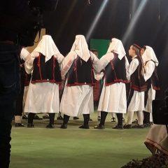 Kninjani na Vinkovačkim jesenima ispraćeni velikim pljeskomgall-23