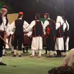 Kninjani na Vinkovačkim jesenima ispraćeni velikim pljeskomgall-20