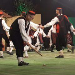 Kninjani na Vinkovačkim jesenima ispraćeni velikim pljeskomgall-19