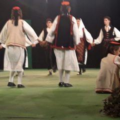 Kninjani na Vinkovačkim jesenima ispraćeni velikim pljeskomgall-17