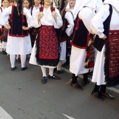 Kninjani na Vinkovačkim jesenima ispraćeni velikim pljeskomgall-8