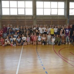 Održan II. Memorijalni turnir Zdravko Bužonjagall-20