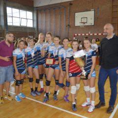 Održan II. Memorijalni turnir Zdravko Bužonjagall-18