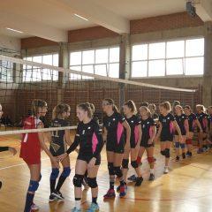 Održan II. Memorijalni turnir Zdravko Bužonjagall-11