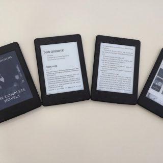 Kninska knjižnica započela s posudbom čitača e-knjigagall-0