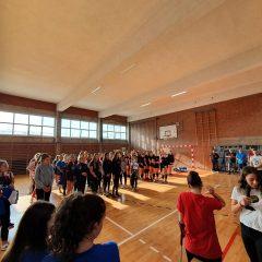 Održan II. Memorijalni turnir Zdravko Bužonjagall-14