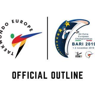 Josip Teskera se kvalificirao na Extra seniorsko Europsko prvenstvo G4 u Barijugall-1