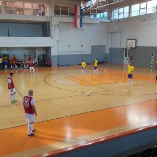 Golman Milić uveo MNK Knin u finale Županijskog kupagall-4