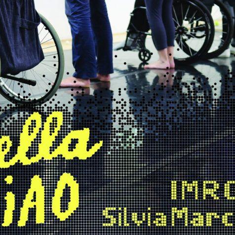 U Knin stiže plesna predstava Bella Ciao; Broj mjesta ograničen – predbilježite se!gall-1