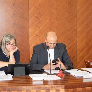 Izvještaj s 27. sjednice Gradskog vijeća: Usvojen drugi rebalansgall-5