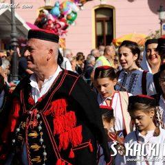 Kninjani na Vinkovačkim jesenima ispraćeni velikim pljeskomgall-12