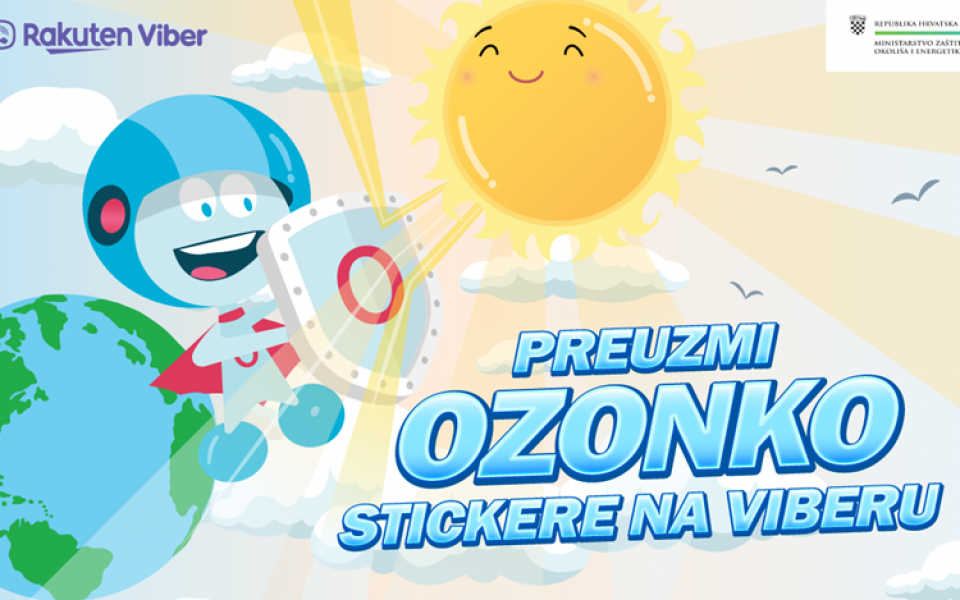 http://huknet1.hr/wp-content/uploads/2019/09/Ozonko-vizual-za-objavu-960x600_c.png