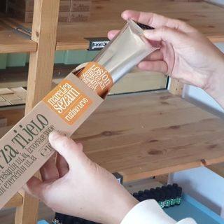 Proizvodnjom prirodne kozmetike ekipa iz  'Sapunoteke' živi svoj san!gall-2