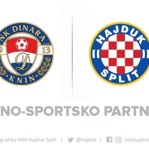 Hajduk i Dinara potpisali ugovor o poslovno sportskoj suradnjigall-0