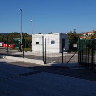 U Kninu otvoreno reciklažno dvorište vrijedno 2,8 milijuna kunagall-19
