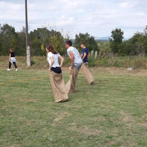 Foto: Seoske igre mladih u Orlićugall-1