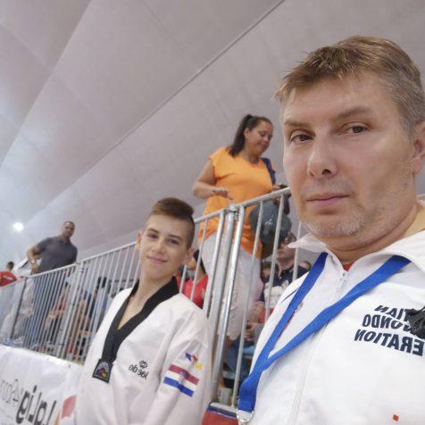 EP: Mateu Pratljačiću izmakla medalja u zadnjih 15 sekundi borbegall-0