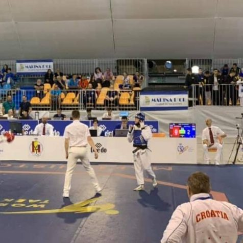 EP: Mateu Pratljačiću izmakla medalja u zadnjih 15 sekundi borbegall-1