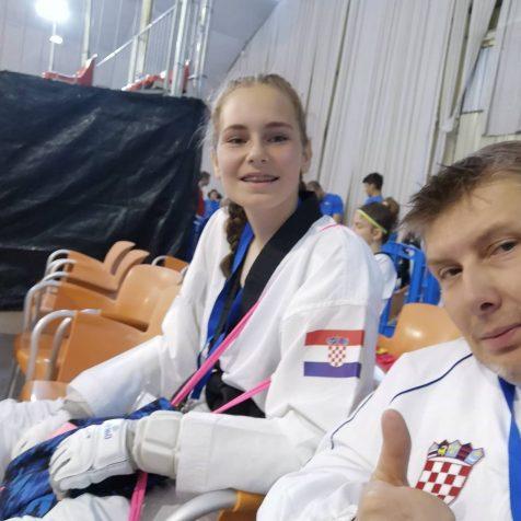 EP: Petra Batić bez medaljegall-0