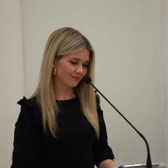 Održana promocija druge zbirke poezije Marija Predena: Apsolutna iskrenost pretočena u stihovegall-9