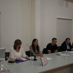 Održana promocija druge zbirke poezije Marija Predena: Apsolutna iskrenost pretočena u stihovegall-5