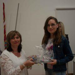 Održana promocija druge zbirke poezije Marija Predena: Apsolutna iskrenost pretočena u stihovegall-10