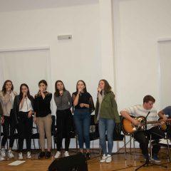 Održana promocija druge zbirke poezije Marija Predena: Apsolutna iskrenost pretočena u stihovegall-12