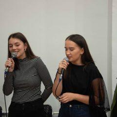 Održana promocija druge zbirke poezije Marija Predena: Apsolutna iskrenost pretočena u stihovegall-15