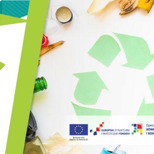 Projekt Eko regija: do 2022. potrebno odvajati 60% komunalnog otpadagall-0