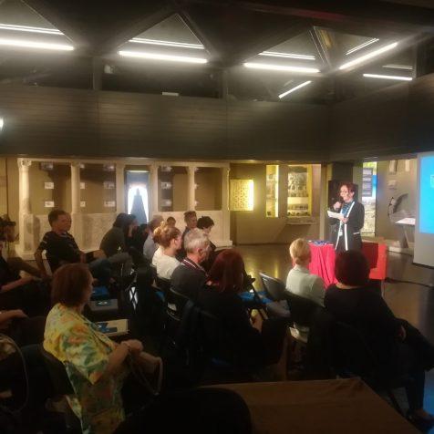 NP Krka: Otvoren GreenEye III filmski festivalgall-1