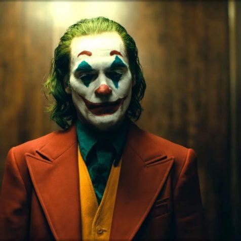 Najgledaniji fim današnjice – Joker u petak u Kninugall-1
